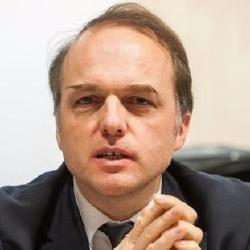 Yves Bertoncini - Invité