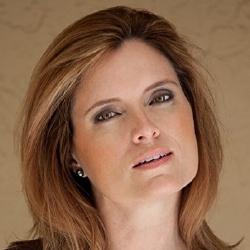 Tamara Jones - Actrice