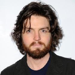 Tom Burke - Acteur