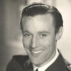 Julio Peña - Acteur