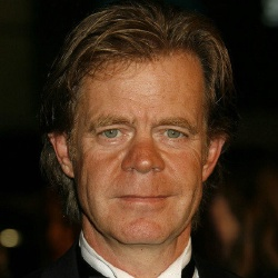William H Macy - Acteur