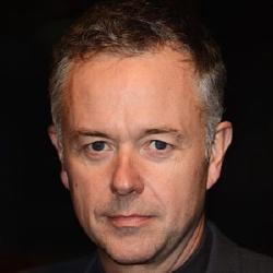 Michael Winterbottom - Réalisateur