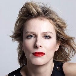 Karin Viard - Actrice