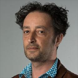 Jean-Philippe Amar - Réalisateur