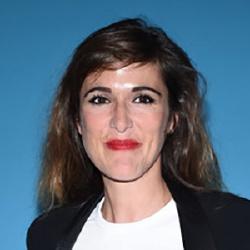 Victoria Bedos - Scénariste, Actrice
