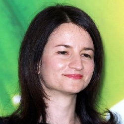 Sandra Goldbacher - Réalisatrice