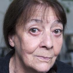 Véronique Nordey - Actrice