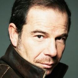 Jean-Michel Noirey - Acteur
