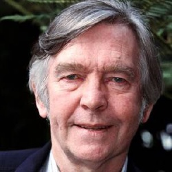 Tom Courtenay - Acteur