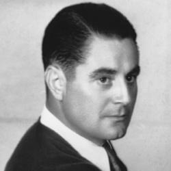 Leo McCarey - Réalisateur, Origine de l'oeuvre