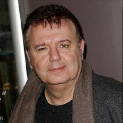 Christophe Bourseiller - Auteur