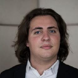 Florian Sempey - Soliste