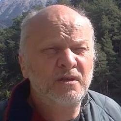Olivier Langlois - Réalisateur