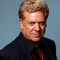 Christopher McDonald - Acteur