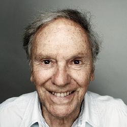 Jean-Louis Trintignant - Acteur
