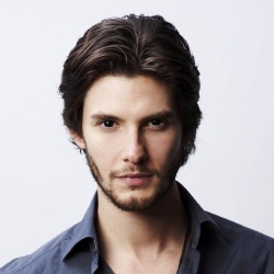 Ben Barnes - Acteur