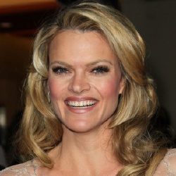 Missi Pyle - Actrice