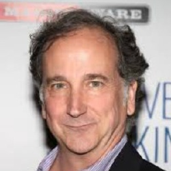 Mark Linn-Baker - Acteur