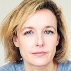 Julie Caignault - Actrice