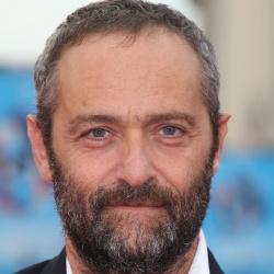 Cédric Kahn - Réalisateur, Scénariste