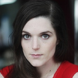 Alice Butaud - Actrice