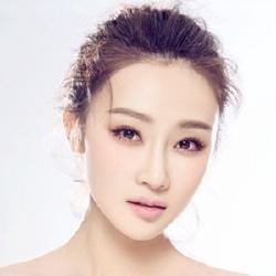 Lin Peng - Actrice