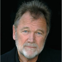 Bo Svenson - Acteur