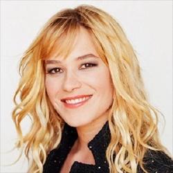 Franka Potente - Actrice
