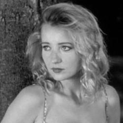 Pauline Lafont - Actrice