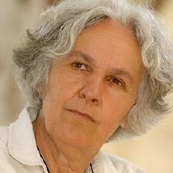 Ariane Mnouchkine - Réalisatrice, Scénariste