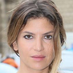 Isabelle Funaro - Actrice, Scénariste