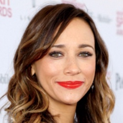 Rashida Jones - Actrice