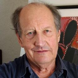 Claude Goretta - Réalisateur, Scénariste, Dialogue