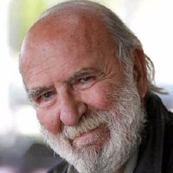 Jean-Pierre Marielle - Acteur