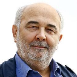 Gérard Jugnot - Dialogue, Acteur, Scénariste