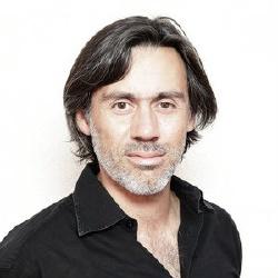 Emmanuel Mouret - Réalisateur, Origine de l'oeuvre
