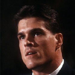 John Terlesky - Réalisateur
