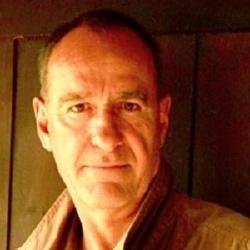 Dominique Martial - Réalisateur