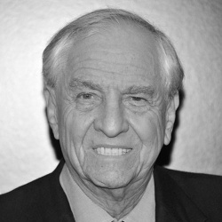 Garry Marshall - Réalisateur