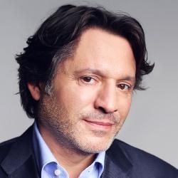 Pierre Cassignard - Acteur