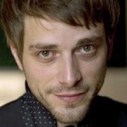 Julien Baumgartner - Acteur