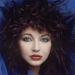 Kate Bush - Musicienne