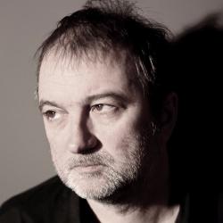 Denis Robert - Réalisateur