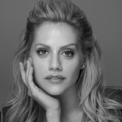Brittany Murphy - Actrice