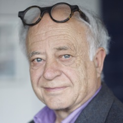 Pierre Christin - Ecrivain