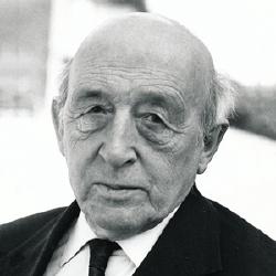 Marcel André - Acteur