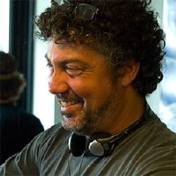 Louis Choquette - Réalisateur