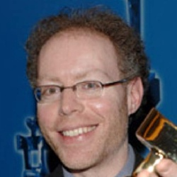 Gary Yates - Réalisateur, Scénariste