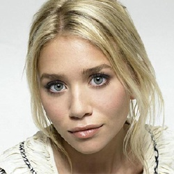 Ashley Olsen - Actrice