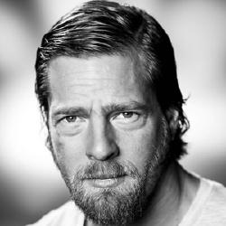 Henning Baum - Acteur